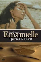 Emanuelle Queen Of The Desert (1982)