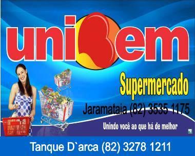 UNIBEM