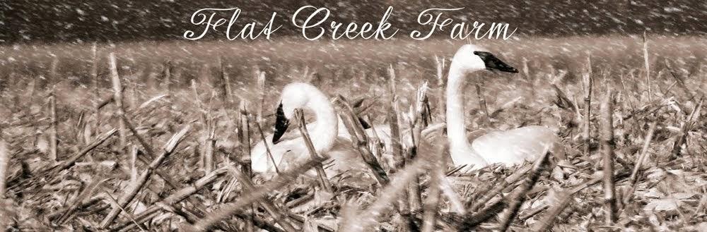 Flat Creek Farm