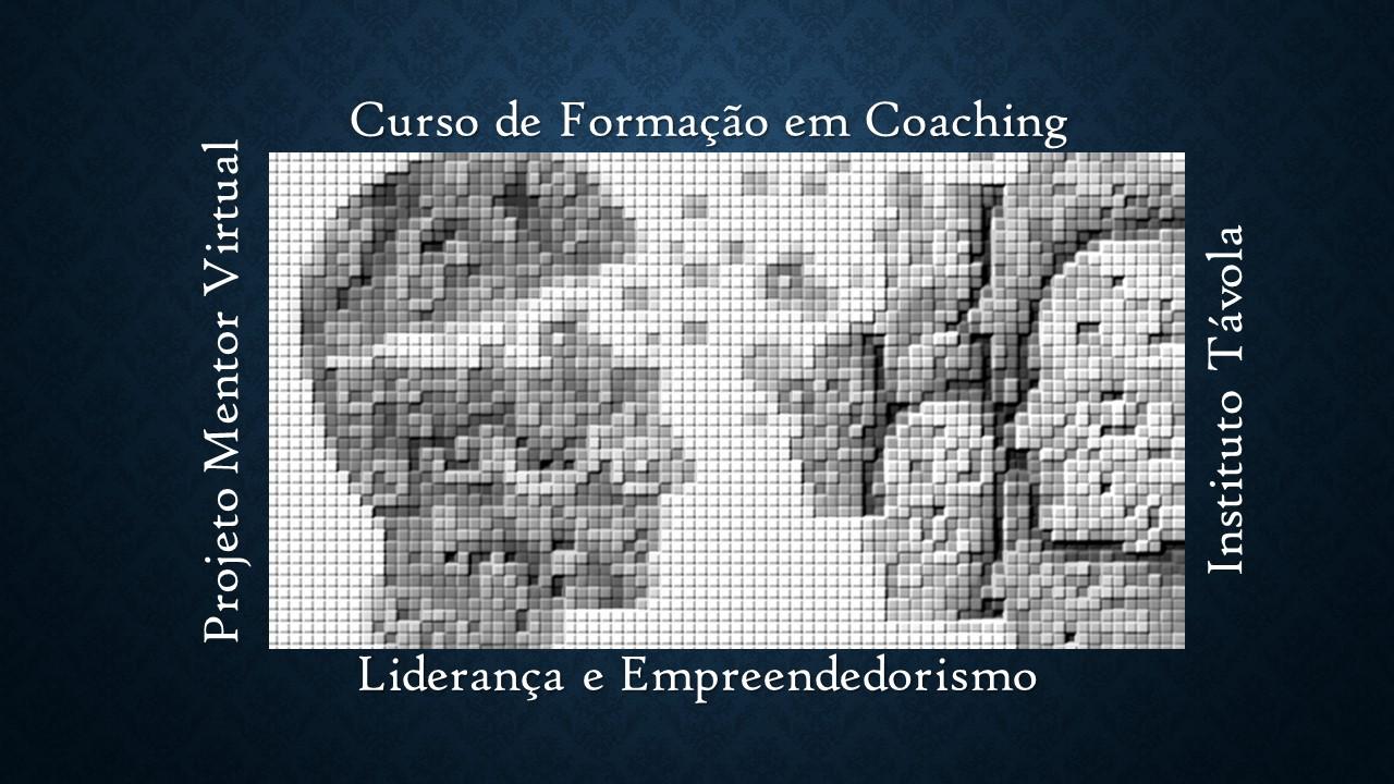 Curso de Formação em Coaching, Liderança e Empreendedorismo