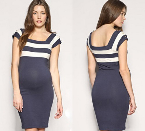 Shop for trendy maternity clothes at liveblog.ga Free Shipping. Free Returns. All the time.