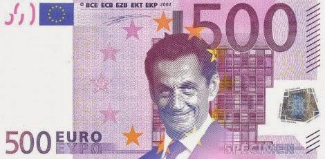 dette publique Nicolas Sarkozy