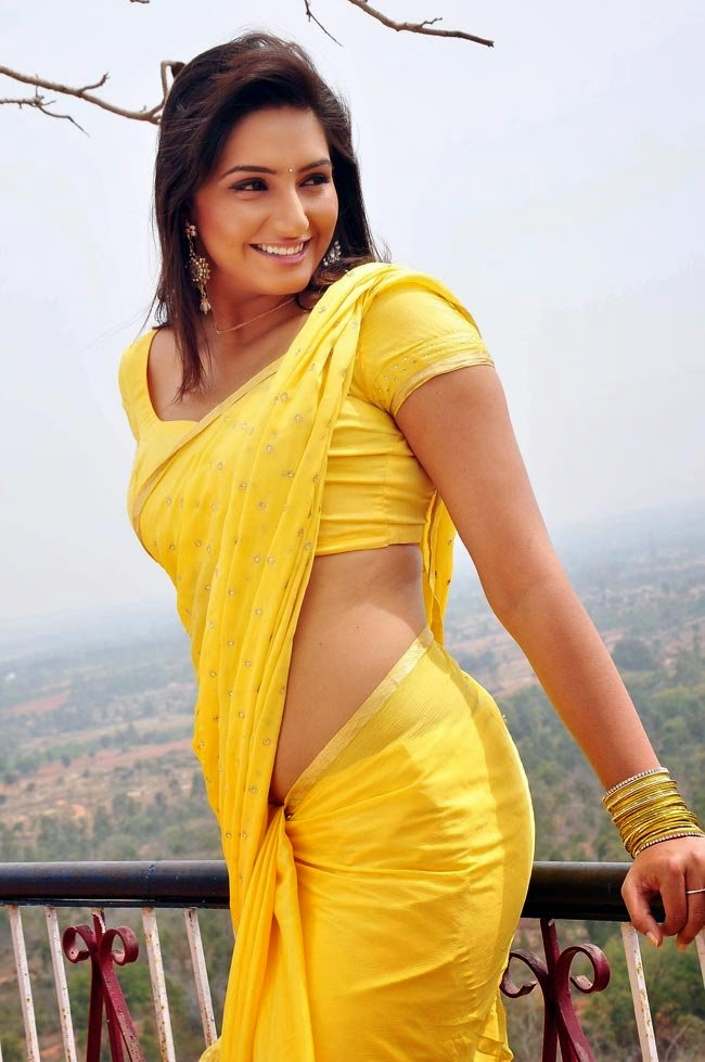 South Indian calender bhabhi