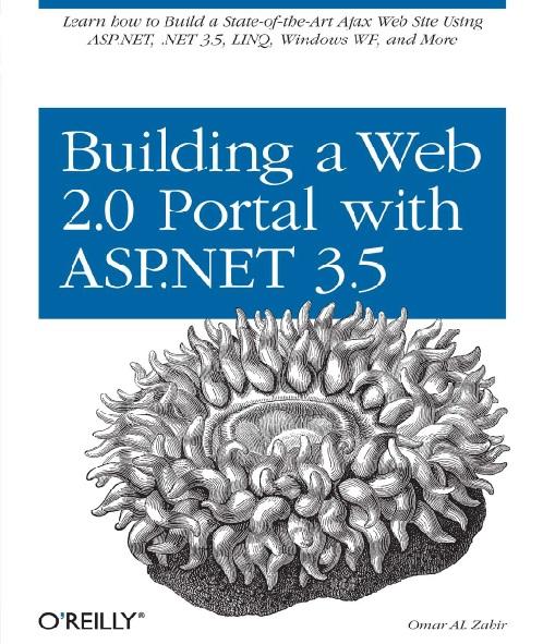 how to create a web portal pdf