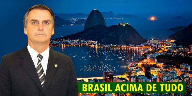 http://www.dailymotion.com/video/x1f6rkc_programa-do-ratinho-jair-bolsonaro-06-03-2014_shortfilms