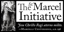 THE ST. MARCEL INITIATIVE