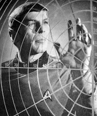 Live Long and Prosper