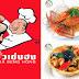 ร้านอาหาร Hua Seng Hong รับสมัครพนักงานหลายอัตรา
