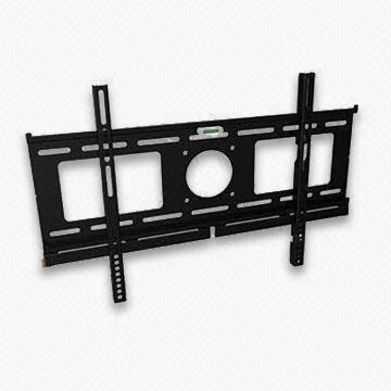 5 most common types of tv wall mounts. Black Bedroom Furniture Sets. Home Design Ideas