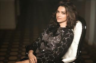bollywood actress deepika padukone Picture shoot Stills (5).jpg