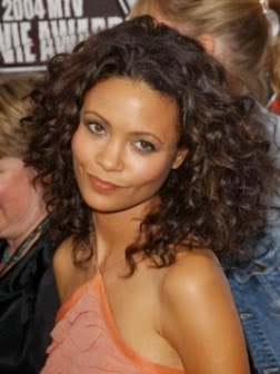 hairstyle 2014 women curly hairstyles 2014