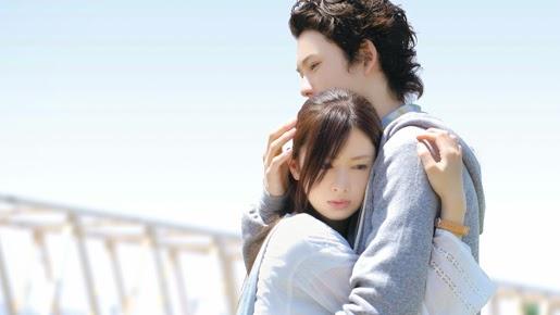 Phim Tìm Lại Ký Ức -Matataki Nhật Bản