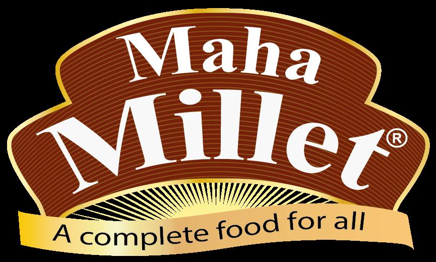 MAHA MILLET