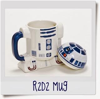 http://www.coolstuff.de/R2-D2-Kaffeebecher