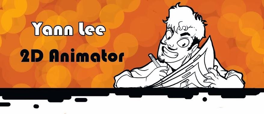 Yann Lee
