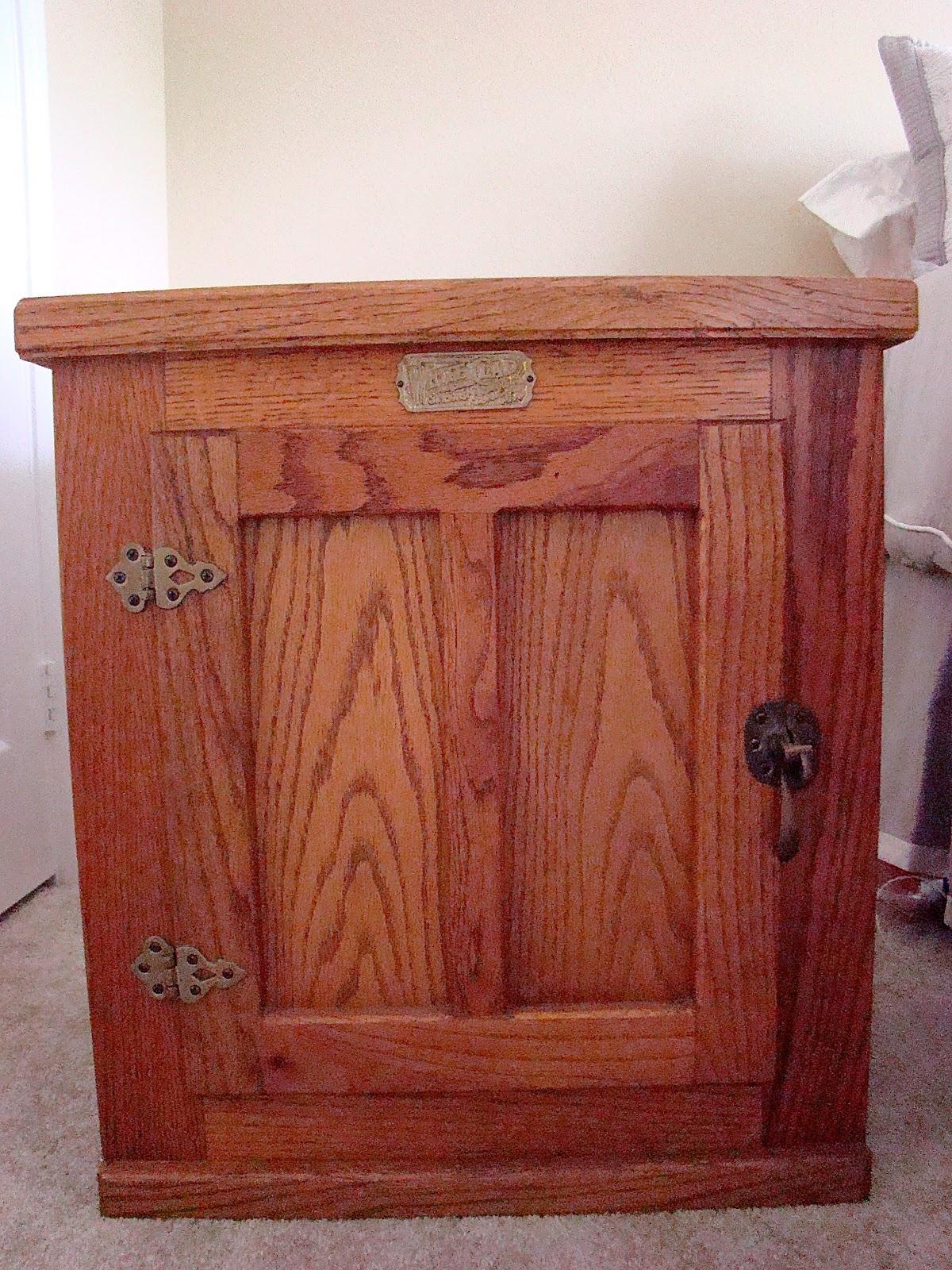 diy refinishing old furniture
