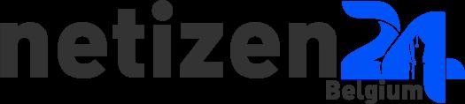 Netizen 24 Belgium