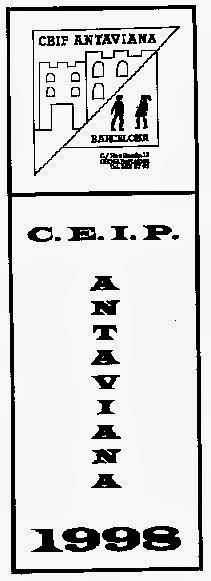 http://issuu.com/blocsdantaviana/docs/calendari_sencer_1998