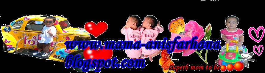 airishAizara blogspot dot com