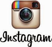 Jag finns också på Instagram som mosteringalisa