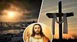 Ο κόσμος θα τελειώσει σε μόλις τρεις εβδομάδες, όταν ο Ιησούς επιστρέφει στη Γη, σύμφωνα με μια χρισ...