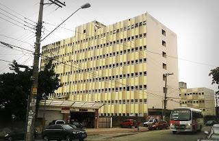 Vila Santa Isabel, Zona Leste de São Paulo, bairros de São Paulo, história de São Paulo, Vila Formosa, Tatuapé, Aricanduva, Vila Matilde