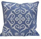 mozaiki marokańskie
