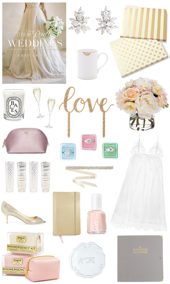 gift-ideas-for-bridal-shower-and-engagement-party
