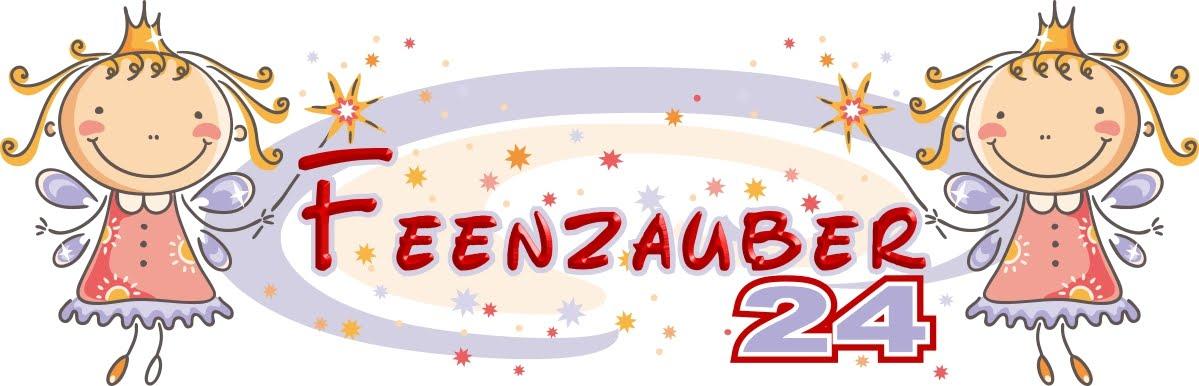 Feenzauber24