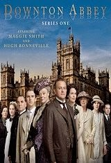 Downton Abbey Temporada 1 Temporada 1