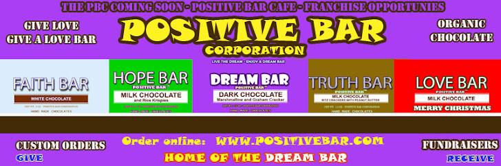 Positive Bars
