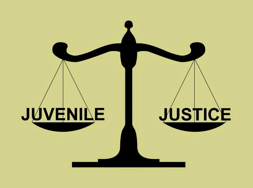 A criminal defense attorneys spiritual journey alaleh kamrans mothers day juvenile justice biocorpaavc Choice Image