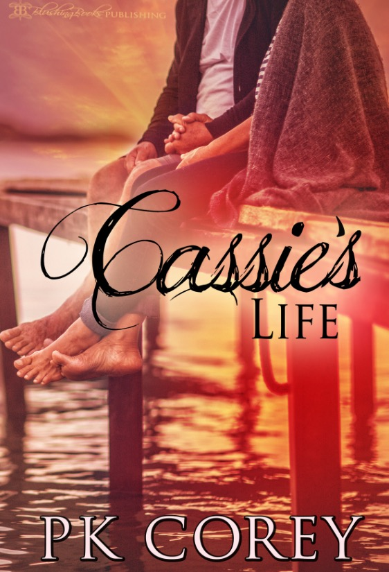 Cassie's Life