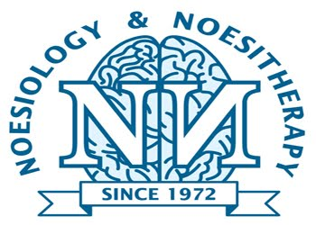Centro Internacional de Noesiología y Noesiterapia Dr. Escudero