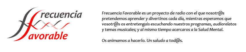 Frecuencia Favorable