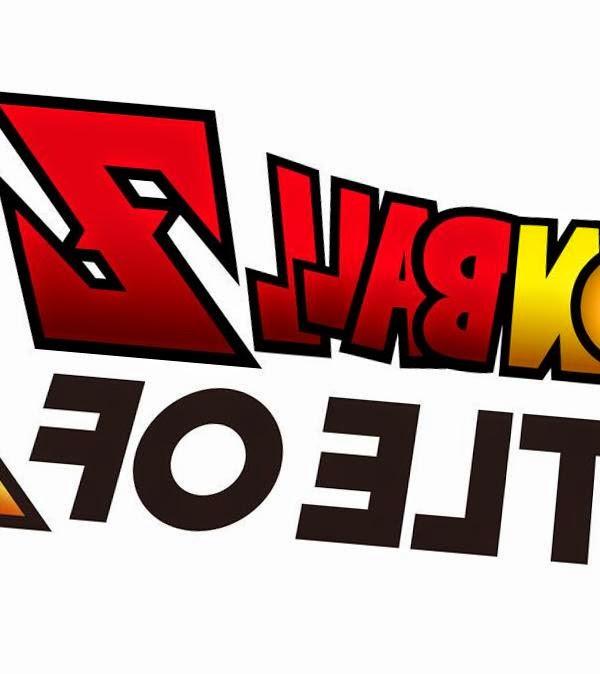 Legend Of Korra Downloads