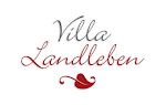 Hier geht es zum Villa-Landleben Shop . . .
