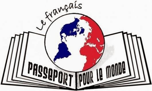 Le français passeport pour le monde
