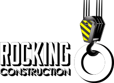 Rocking O Construction