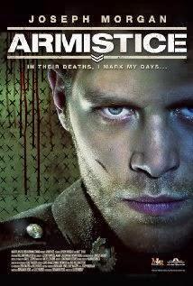 Armistice/Warhouse