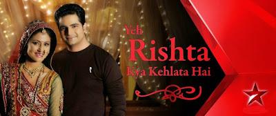 Yeh Rishta Kya Kehlata Hai 23 May 2015 On Star Plus
