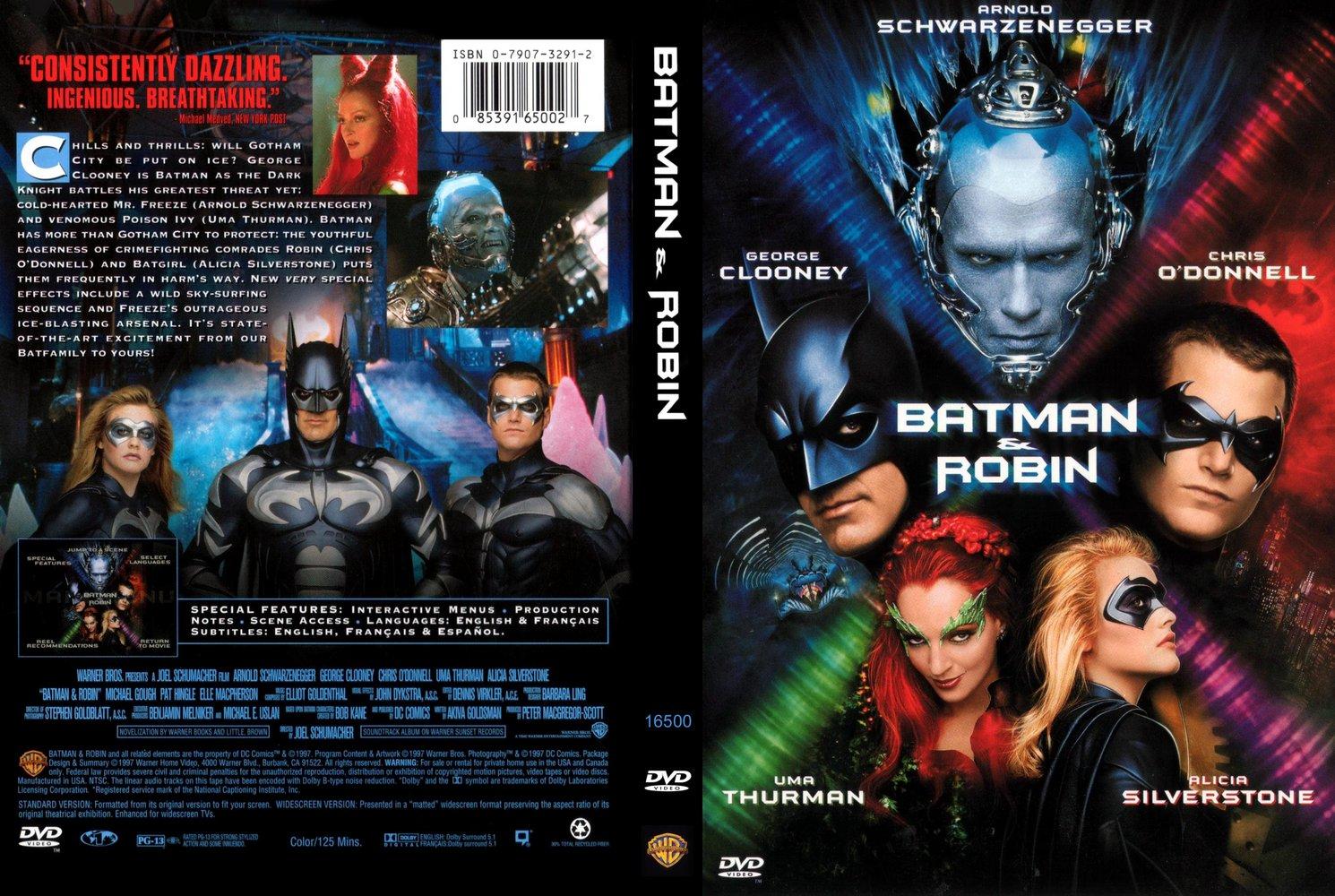 http://1.bp.blogspot.com/-GDLQtsbQ1MM/UGCQUH-5myI/AAAAAAAAAD4/BS_8YWtMiEM/s1600/Batman_And_Robin-%255Bcdcovers_cc%255D-front.jpg
