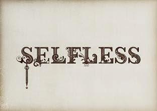 Film Selfless (2015) - Sinopsis dan Movie Trailer