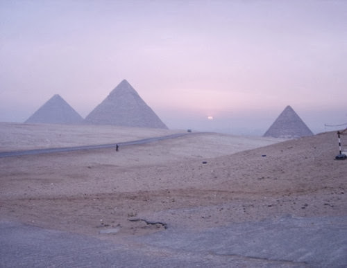 inspiration, pretty picture, pretty, egypt, amazing, pyramids, famous