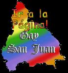 Gay San Juan