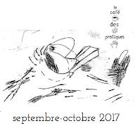 programme sepembre-octobre 2017
