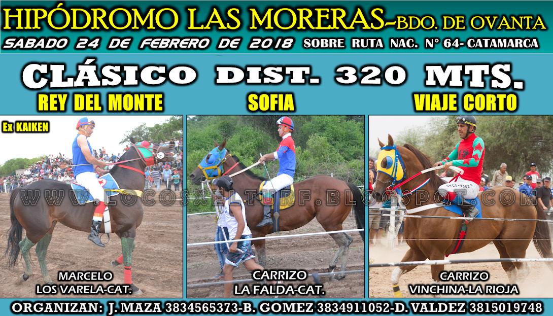 24-02-18-HIP. LAS MORERAS-CLAS-2