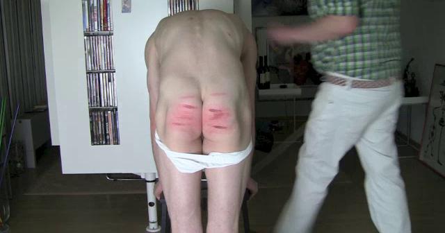 Ass bare bottom butt