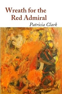 Patricia Clark's new chapbook