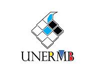 UNERMB
